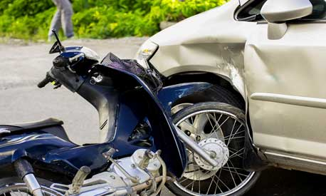 motor-cycle-accident-2