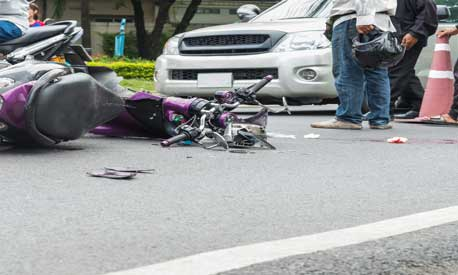 motor-cycle-accident-3
