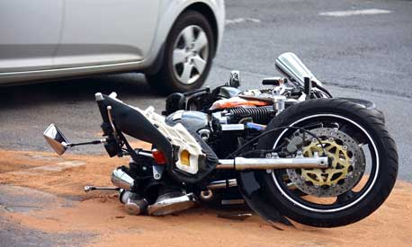 motor-cycle-accident