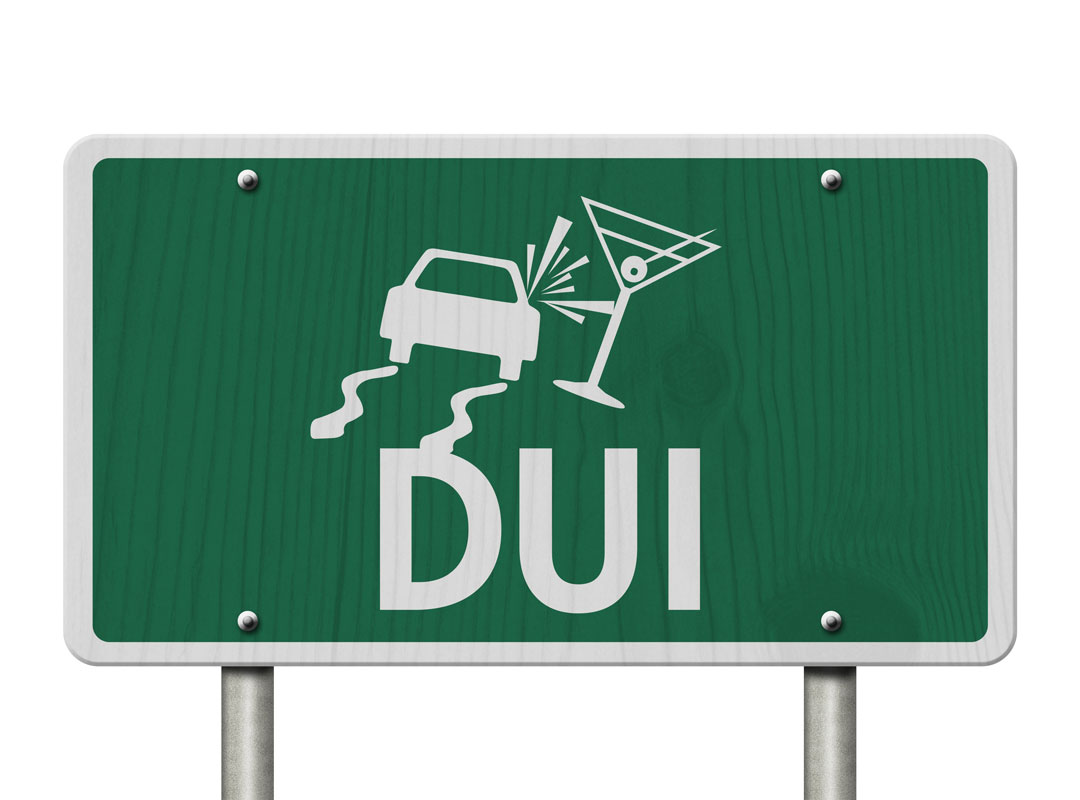 Consequences of an Administrative Suspension after a DUI Arrest